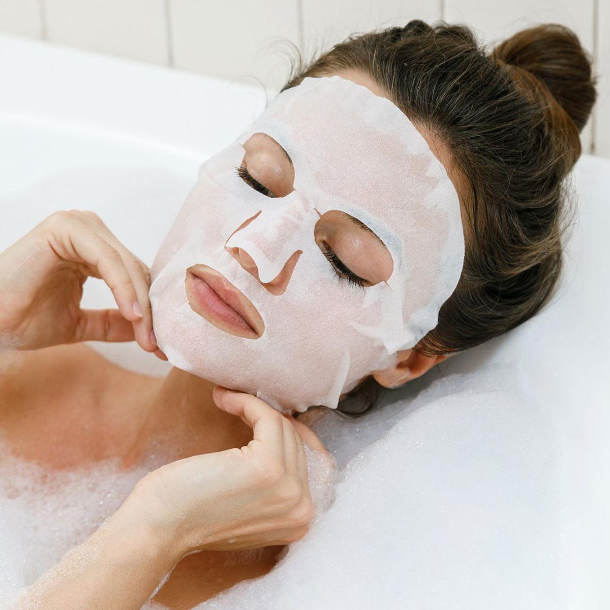 Eaoron Face Mask