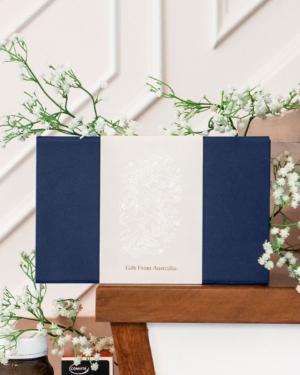Signature 'Gift From Australia' Gift Box