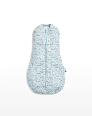 ergoPouch Cocoon Swaddle Bag 2.5 TOG Pebble 3-12m