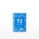 T2 Sydney Breakfast Loose Leaf 100g | Tea Done Differently